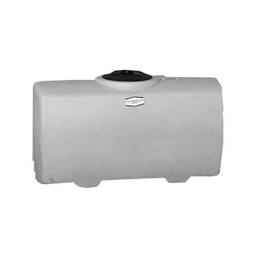 Réservoirs en polyéthylène - Special application tanks