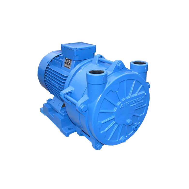 Pompe Vacuum Airtech à anneaux liquides 3AV