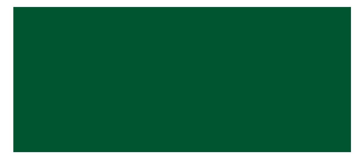 Logo evaporate R7 CDL evaporator